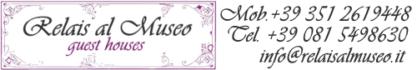 logo_con_cell-417x70